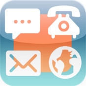 Easy Shortcut Icon - Make your favorite icon on Home assign icon