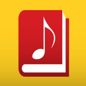 Musicians Institute Bookstore