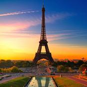 Paris Wallpapers - Amazing Paris Wallpaper Collections