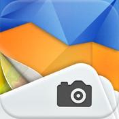 PhoFilter - Filter for instagram