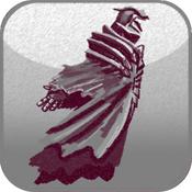 Runescape Zaros Attack - Smasher Fortress