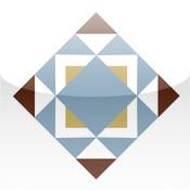 Sheikh Zayed Housing Programme