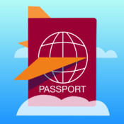 SimpleVisa USA - Retrieve & create your ESTA visa waivers retrieve vista user password