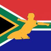 South African Premier Division - Premier Soccer League - Fixtures, Results, Standings, Top Scorers, Complete Statistics quickbooks premier 2010