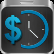 Worktime Tracker – Time Tracking, Timesheet and Billing Manager