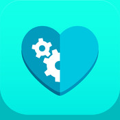 BodyWise: Health & Fitness Tracker
