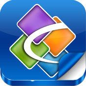 Documents Processor - edit office documents & view PDF files documents