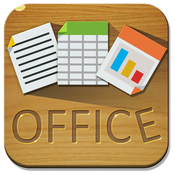 Office Essentials - for Microsoft Word, Excel, PowerPoint & Quickoffice Version microsoft security essentials
