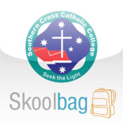 Southern Cross Catholic College - Skoolbag