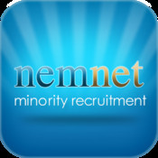 Minority Teaching Jobs & Education Jobs by Nemnet new media jobs