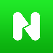 Nextplus: Free SMS and Text Messaging by textPlus.
