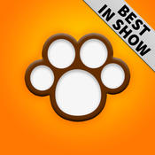 Perfect Dog Best In Show - Ultimate Breed Guide to Dogs breed