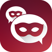 Gossip Chat - spread it anonymously
