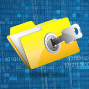 Photo Vault - Lock Protect & Organize Your Private Photos Ultimate Photo+Video Manager Free / Gratis photo photos private