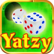Yatzy Pro - Rolling Dice Adventures Addict