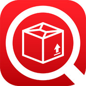Track your shipments with OhMyDelyvery Premium. Search for your parcel. Track packges, shipments, letters. track