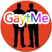 Gaytme