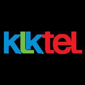 KLKTEL