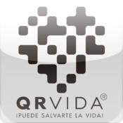 QRVida