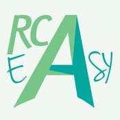RCeAsy