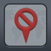 GeoGone exif iptc editor