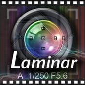 Laminar