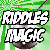 Riddles+