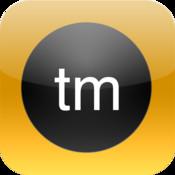 TrackMe ®