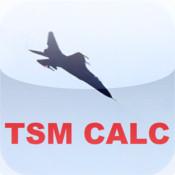 TSMCalc