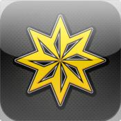 Unicode unicode icons hd special symbols