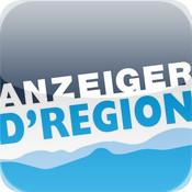 D`Region allmedia com