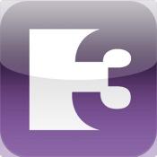 TV3 iPad