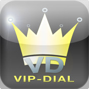 VIPdial