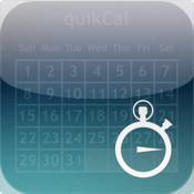 QuikCal