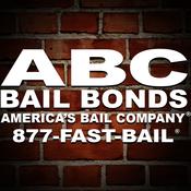 ABC Bail