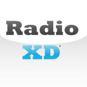 RadioXD gratis muziek downloader download