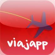 ViajApp