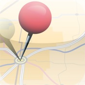 GeoMaps offline maps download