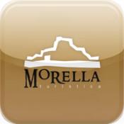 MORELLA morella