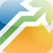 Auctiva ebay mobile
