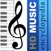 HDmusic