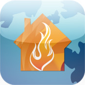 FireHome mozilla based apps