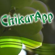 ChikarApp