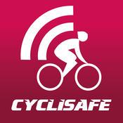 Cyclisafe