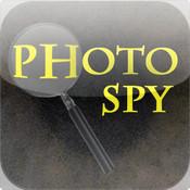 Photo Spy