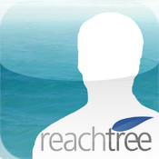 Reachtree profile background