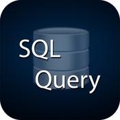 SQL Query odbc sql