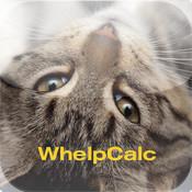 WhelpCalc