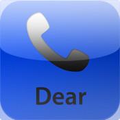 Dial Dear 3.0