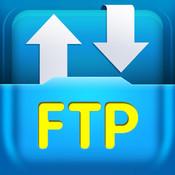FTP Client+